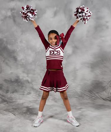 ECS Sports Portrait-15