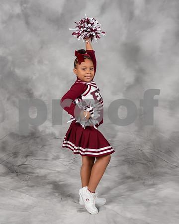 ECS Sports Portrait-73