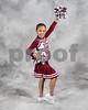 ECS Sports Portrait-37
