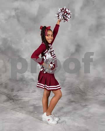 ECS Sports Portrait-76