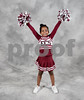 ECS Sports Portrait-31