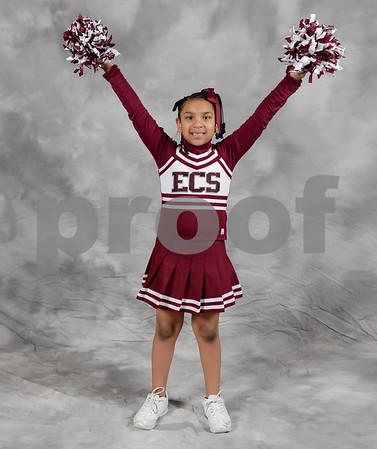 ECS Sports Portrait-47