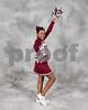 ECS Sports Portrait-92
