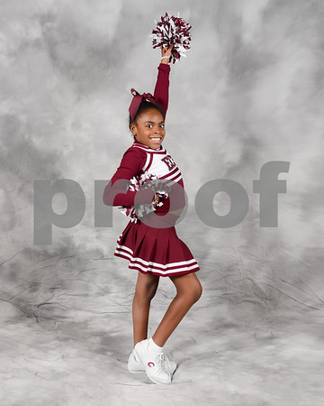 ECS Sports Portrait-86