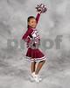 ECS Sports Portrait-57