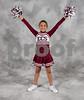 ECS Sports Portrait-44