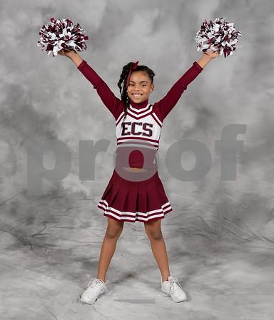 ECS Sports Portrait-75