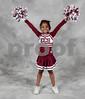 ECS Sports Portrait-62