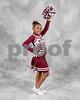 ECS Sports Portrait-42