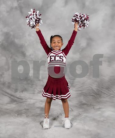 ECS Sports Portrait-28