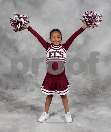 ECS Sports Portrait-56