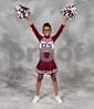 ECS Sports Portrait-78