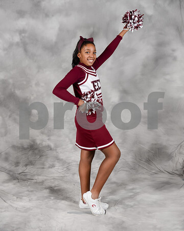 ECS Sports Portrait-82