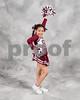 ECS Sports Portrait-51