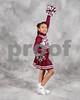 ECS Sports Portrait-48