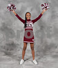 ECS Sports Portrait-88