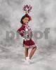ECS Sports Portrait-39