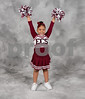 ECS Sports Portrait-72