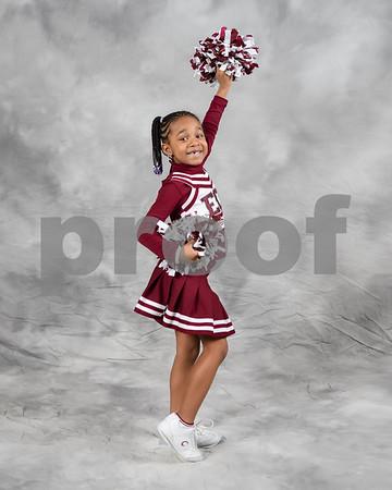 ECS Sports Portrait-29
