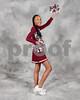 ECS Sports Portrait-89