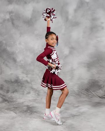 ECS Sports Portrait-16