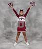 ECS Sports Portrait-81