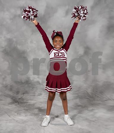ECS Sports Portrait-84