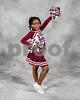 ECS Sports Portrait-66