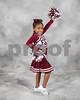 ECS Sports Portrait-61