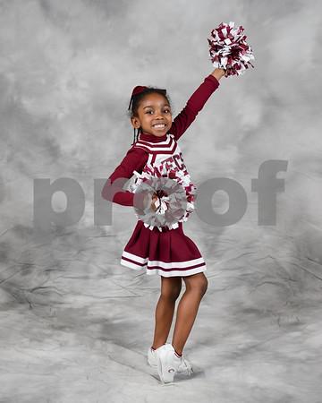 ECS Sports Portrait-63
