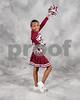 ECS Sports Portrait-26