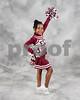 ECS Sports Portrait-32