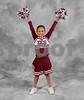 ECS Sports Portrait-34