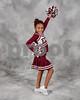 ECS Sports Portrait-69