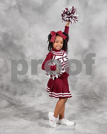 ECS Sports Portrait-54
