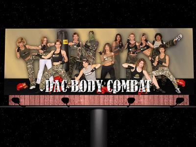 DAC_combat_billboard