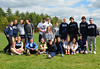 Exeter High School Track & Field ~ Class of 2013