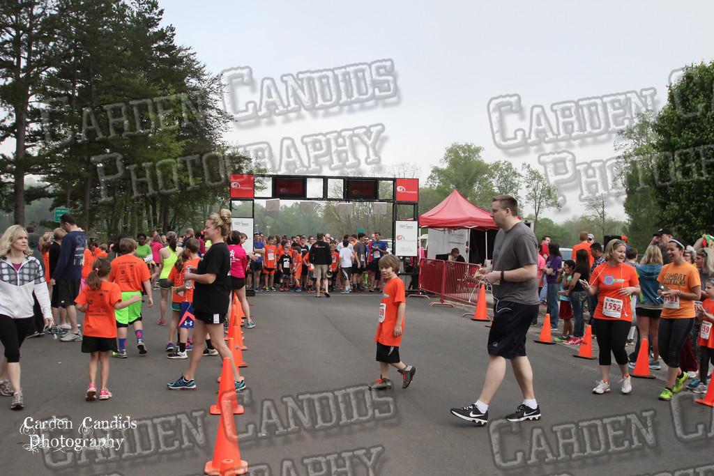 Extra Mile 5K Race-2015-0039