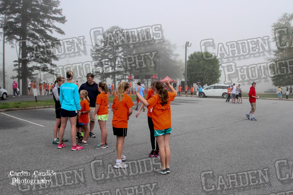 Extra Mile 5K Race-2015-0016