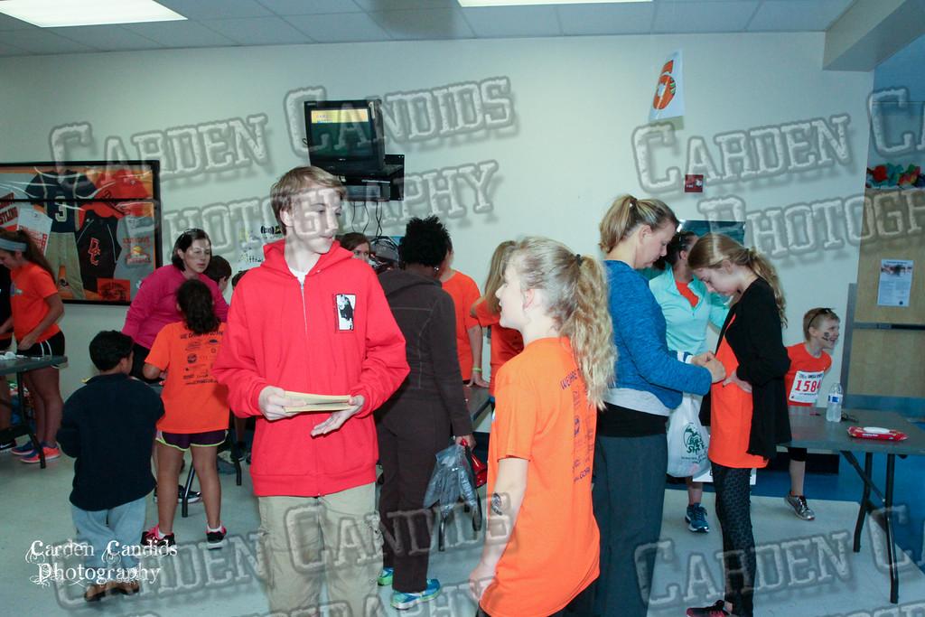 Extra Mile 5K Race-2015-0011