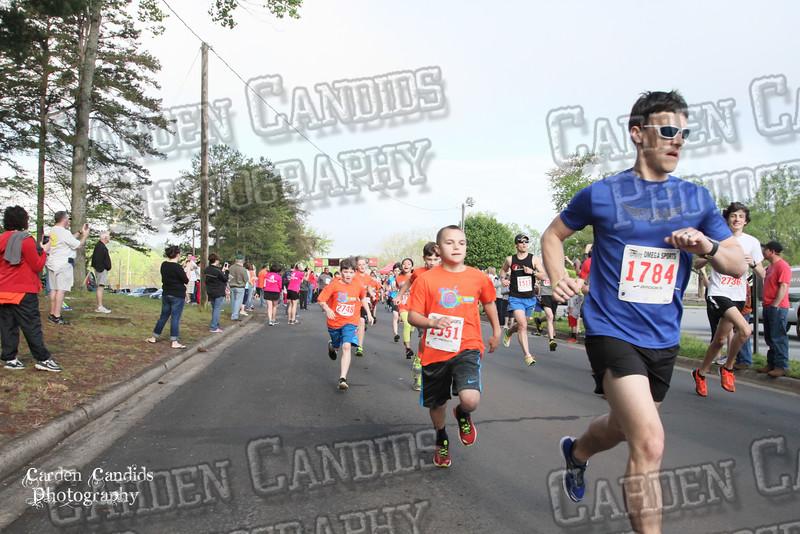Extra Mile 5K Race-2015-0044