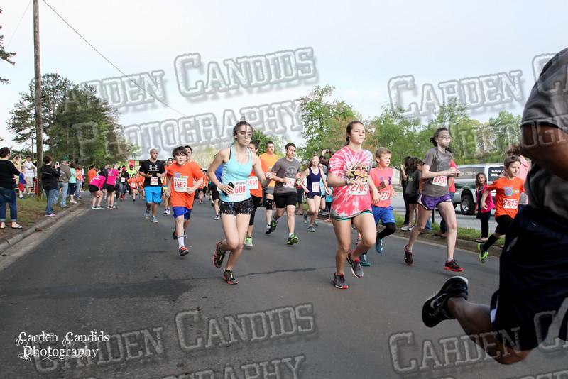 Extra Mile 5K Race-2015-0067