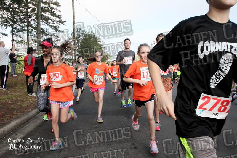 Extra Mile 5K Race-2015-0093