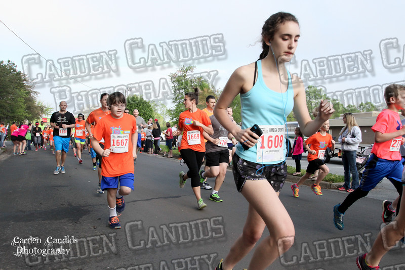 Extra Mile 5K Race-2015-0071