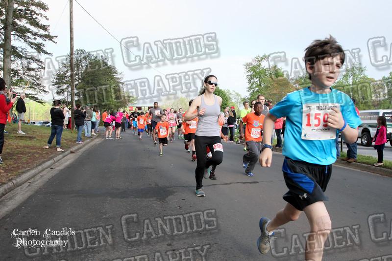 Extra Mile 5K Race-2015-0054