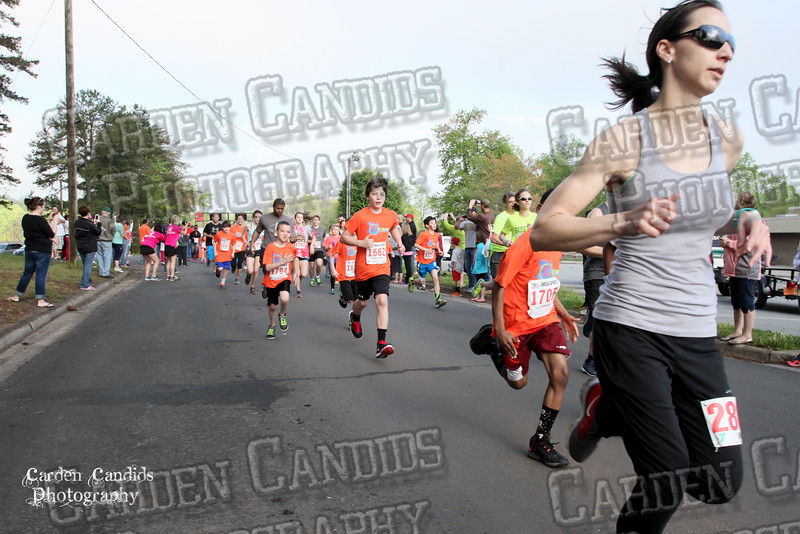 Extra Mile 5K Race-2015-0055