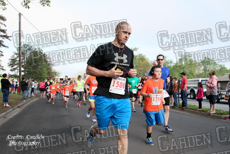 Extra Mile 5K Race-2015-0080
