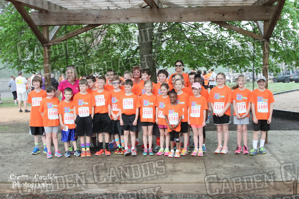 Extra Mile 5K Race-2015-0034