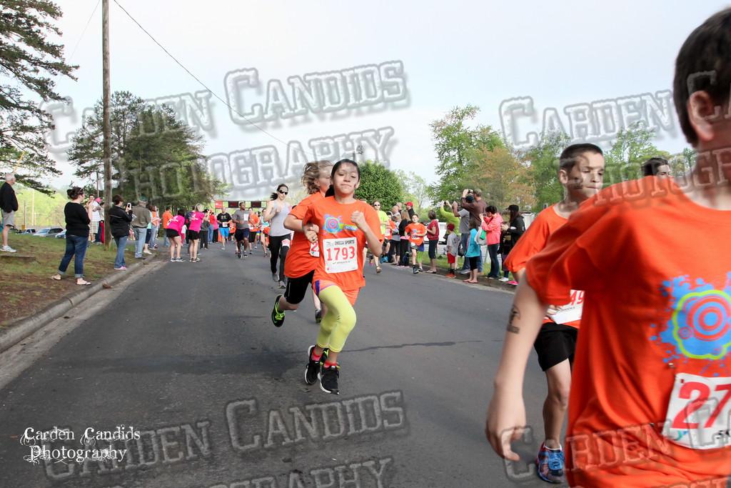 Extra Mile 5K Race-2015-0049