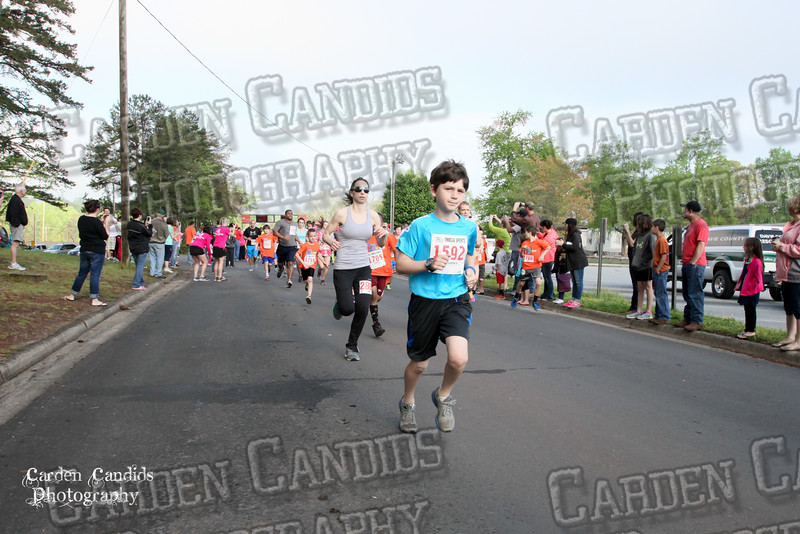 Extra Mile 5K Race-2015-0051
